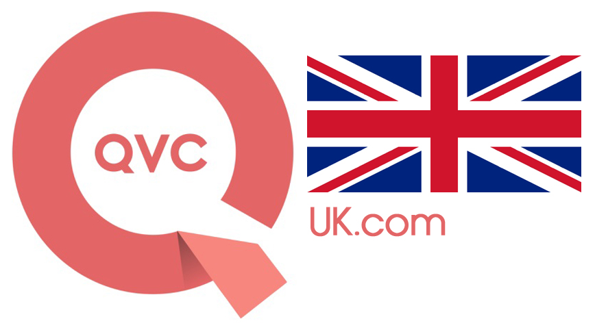 At QVC, we don't just display items on shelves or in online galleries. We create a multiplatform experience that brings products and brands to life through people and stories.